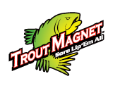 troutmagnet_hdrlogo